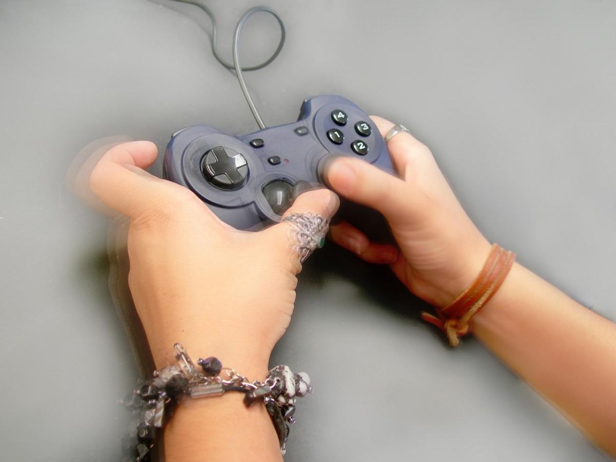 Gry na Xboxa One